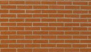 OFICAD - Texturas de paredes de ladrillos